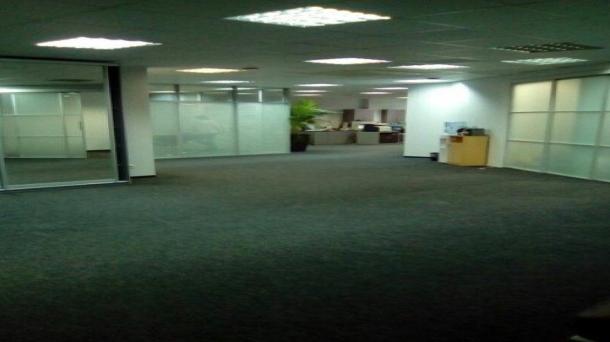 Аренда офиса 217м2,  ,