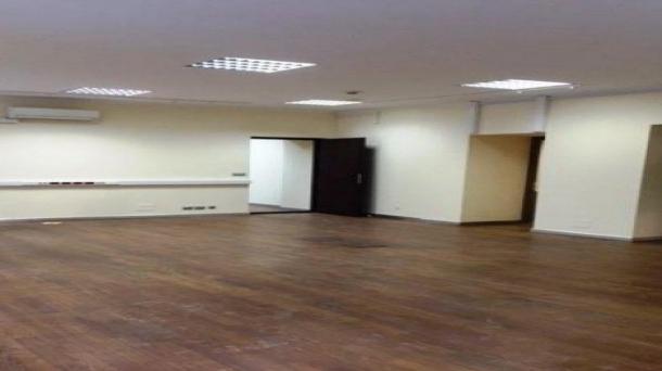 Сдам в аренду офисное помещение 171.3м2, Москва, метро Фили