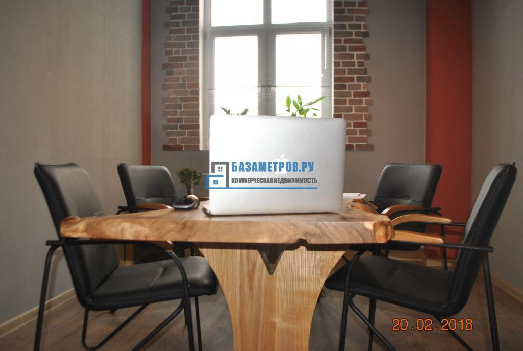 Аренда офиса в подольске недорого коммерческая недвижимость в кипре цены