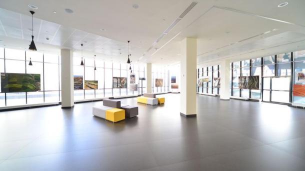 Площадь под офис 201.1м2,  САО, прямая аренда