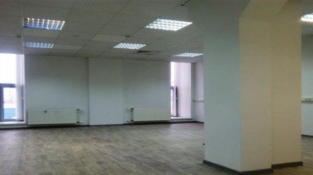 Офис 89.6 м2 у метро Орехово