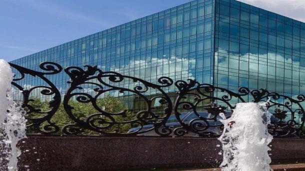 Офисное помещение 250м2,  Москва