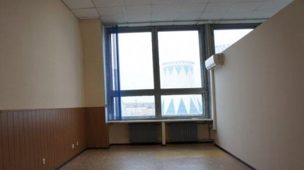 Офис 148.4м2, Красногвардейская