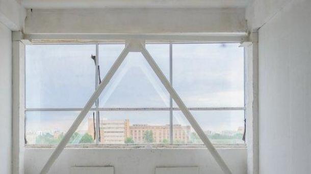 Сдам офисное помещение 69.5м2,  Москва