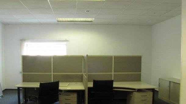 Офис в аренду 45.3м2,  метро Сокол