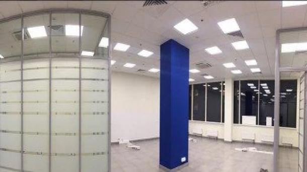 Офисное помещение 235м2,  ЮЗАО, 307380 руб.
