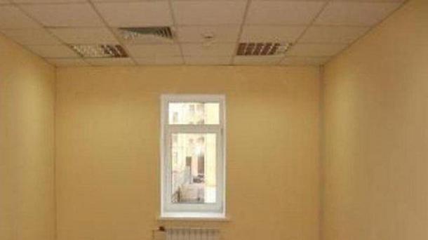 Офис 140м2, Уланский переулок, 13