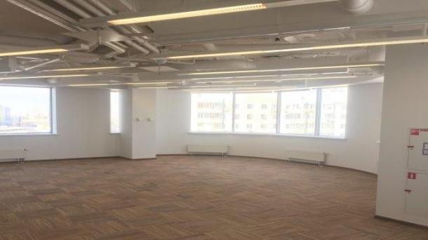 Офисное помещение 362м2,  ,