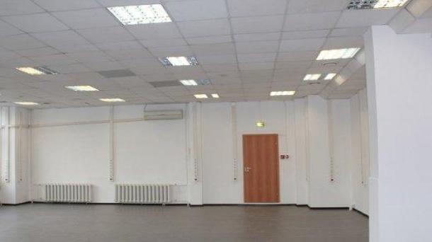 Офис в аренду 114.7м2,  162530руб.