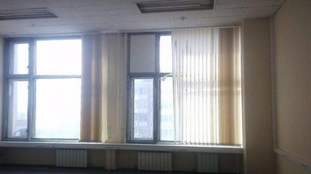 Сдаю офис 93.3м2, метро Белорусская, 88169руб.
