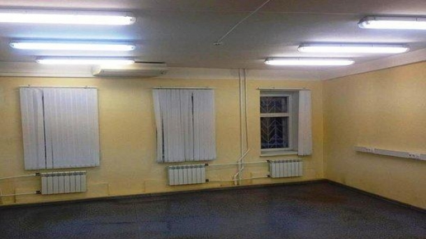 Сдам офис 64м2,  Москва