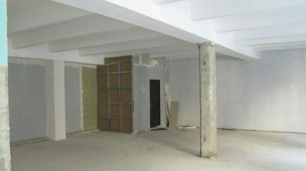 Сдам офисное помещение 175м2, метро Войковская