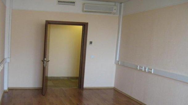 Аренда офисного помещения 340м2,  Москва