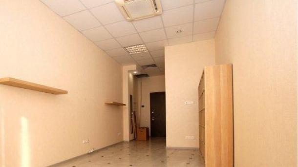 Офисное помещение 40м2, метро Орехово