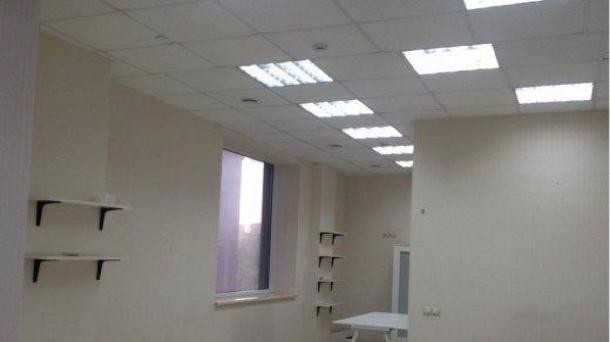 Офисное помещение 68м2,  Москва