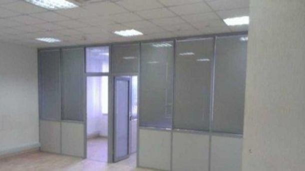 Сдам в аренду офис 108м2,  Москва