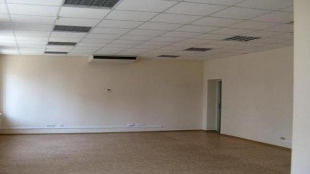 Офис 94.5м2, ВДНХ
