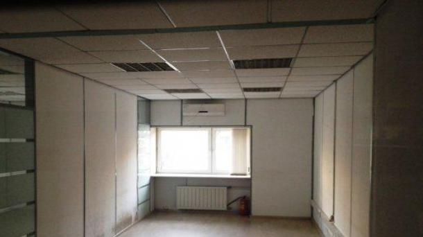 Аренда под офис 146м2, Москва, 142058руб.