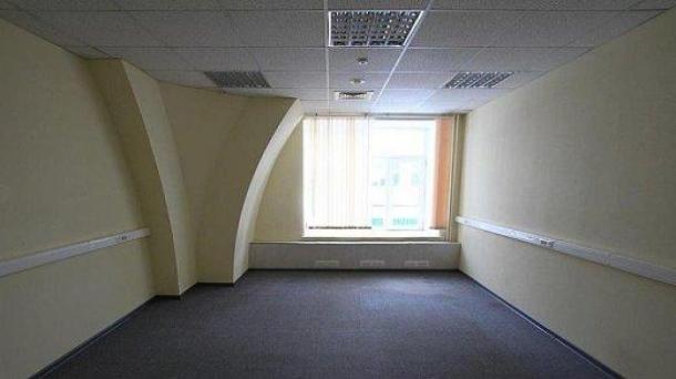 Офис 1204м2, Малая Андроньевская улица, 15