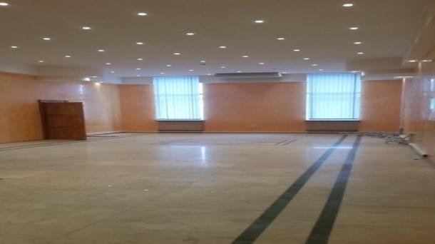 Офис 155.4м2, Волоколамская
