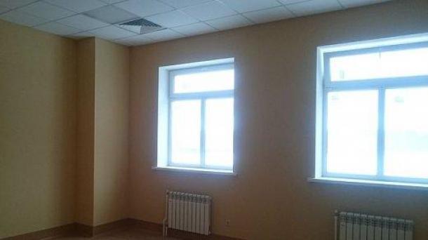 Офис 572м2, Варшавский 1-й проезд, 2