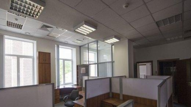Аренда под офис 556.4м2, Москва, 1066619руб.