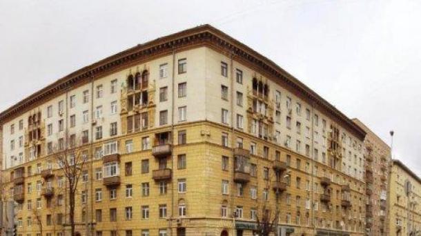 Сдам офис 142м2, Москва, 189996руб.