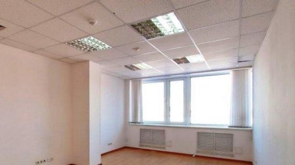 Офис 250м2, Рублёво-Успенское шоссе, 6