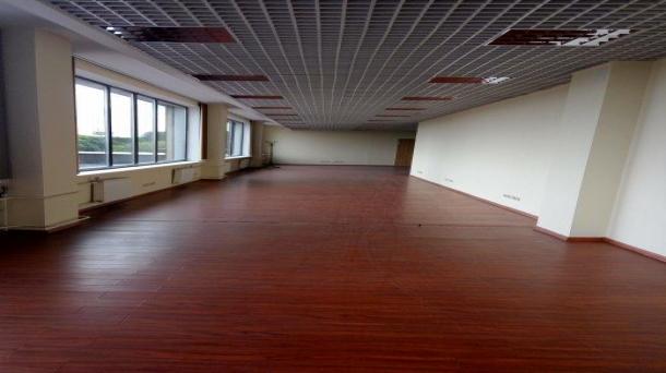 Офис 325м2, Ярославское шоссе, 146
