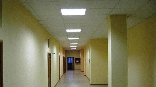 Сдам офисное помещение 540м2,  594000руб.