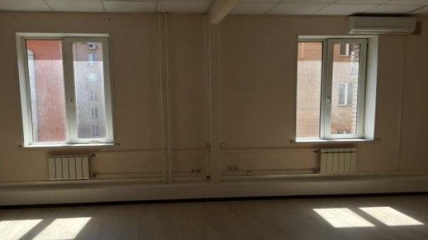 Сдаю офис 98м2,  , Москва