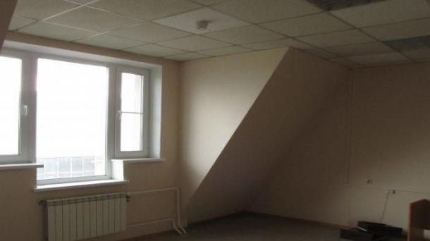Офис 202.4м2, Владыкино