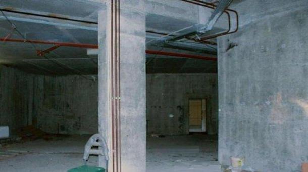 Сдам в аренду офисное помещение 350м2, метро Динамо