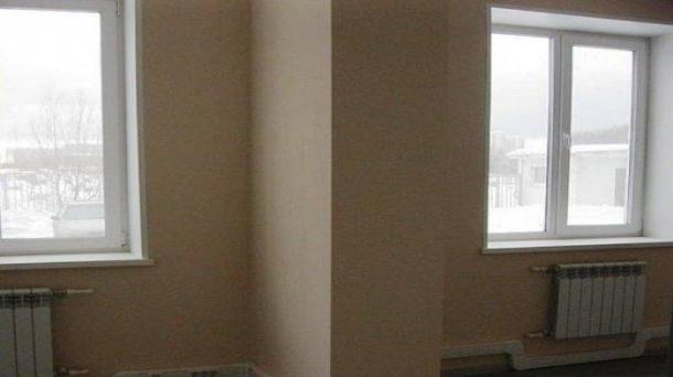 Офис в аренду 730м2,  608090руб.