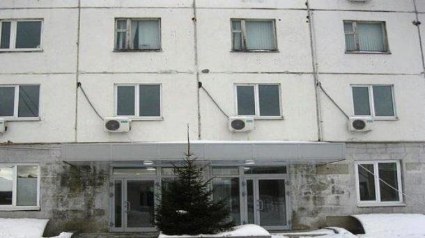 Офис в аренду 730м2,  Москва