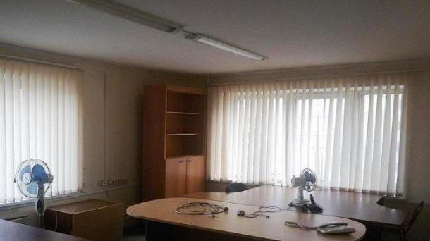 Офис в аренду 73м2,  73000руб.