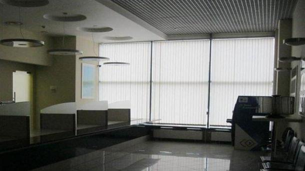 Офис 400м2, Юго-Западная