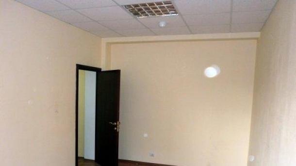 Сдам офисное помещение 134м2,  Москва