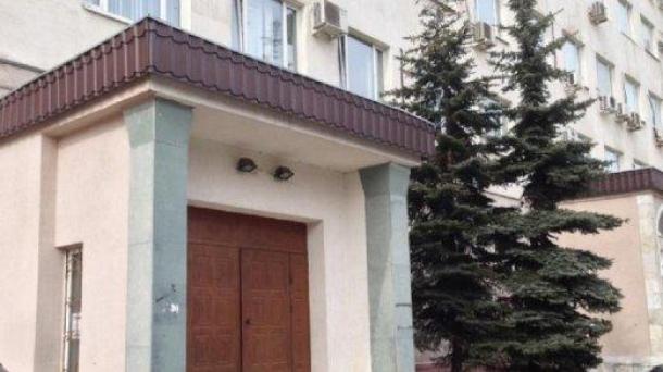 Сдам в аренду офисное помещение 198м2,  Москва