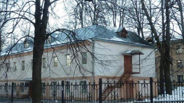 Аренда офисного помещения 266м2, Москва, метро Черкизовская