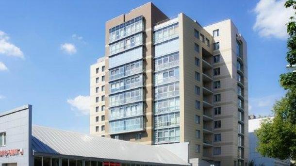 Сдам в аренду офисное помещение 238.2м2,  Москва
