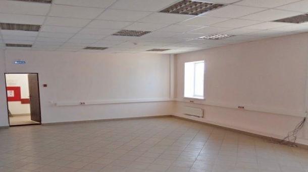 Офис 127м2, Котельники