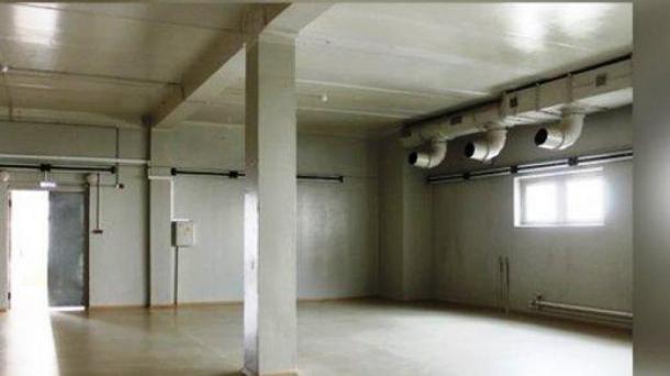 Офис 132м2, Улица Скобелевская