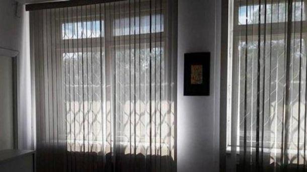 Сдам в аренду офисное помещение 274м2, Москва, метро Орехово