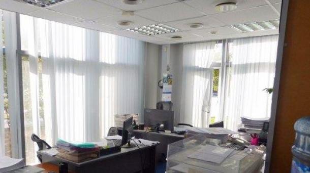 Сдам офисное помещение 106м2, Москва, 100700руб.