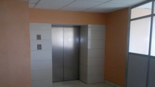 Аренда под офис 180м2,  144000руб.