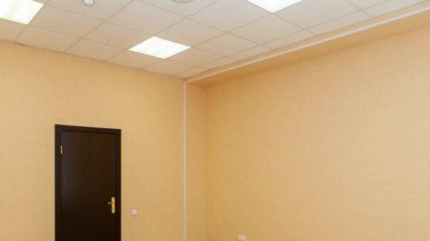 Аренда под офис 63м2,  Москва