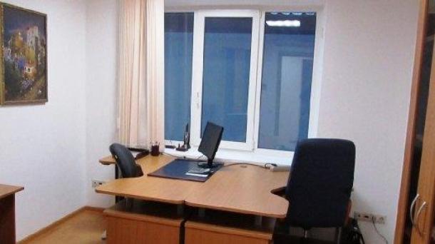 Площадь под офис 74м2, метро Тверская, 141858руб.
