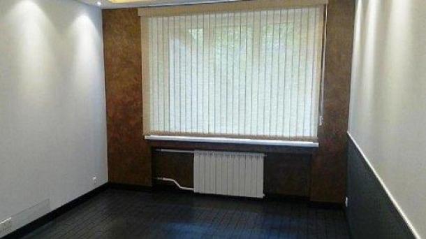 Аренда офисного помещения 74м2,  Москва