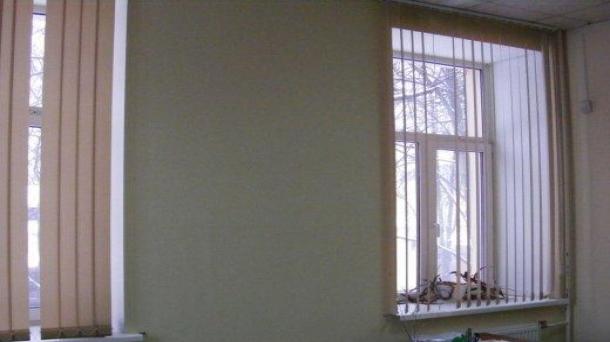 Помещение под офис 460м2,  метро Тверская